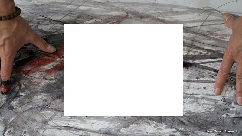 Empty Space for Creative Possibilities @ Private Studio | Berlin | Berlin | Germany
