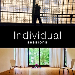 IndividualSessions
