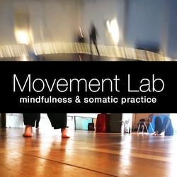 MovementLab